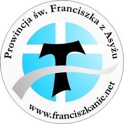 Zakon Braci Mniejszych - Prowincja św. Franciszka z Asyżu w Polsce