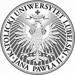 List Rektora KUL na Wielkanoc 2021 roku