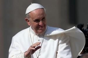 Papieska Intencja Apostolstwa Modlitwy – Maj 2021