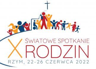 Papież ogłosił nową formułę Światowego Spotkania Rodzin (czerwiec 2022 r.)