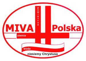 Ogólnopolski Tydzień św. Krzysztofa 18 -25 lipca 2021r.