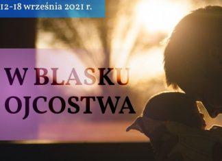 List Pasterski Episkopatu Polski z okazji XI Tygodnia Wychowania w Polsce