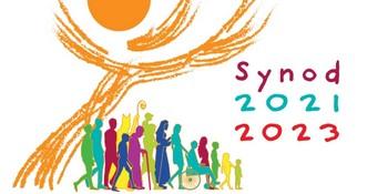 Rozpoczął się Synod Biskupów 2021 - 2023