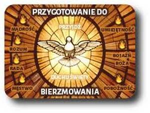 Przygotowanie młodzieży do Sakramentu Bierzmowania w kalwaryjskiej Parafii. Następne spotkania 15 i 16 listopada.