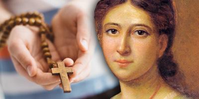 X Ogólnopolski Dzień Modlitwy Żywego Różańca – 28 października
