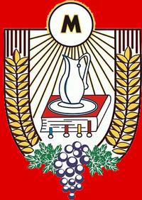 Zapraszamy do Liturgicznej Służby Ołtarza w kalwaryjskiej Parafii